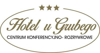 hotel Radom